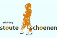 logo_stichting_stouteschoenen