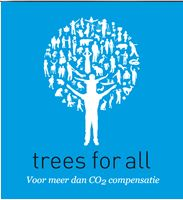 logo_trees_4_all